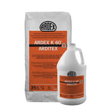 ardex k 60 arditex leveling compound floor patch levelers