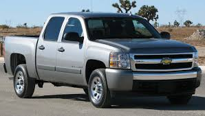 Nice Perfect 2007 Chevy Silverado For Sale | Chevrolet Automotive ...