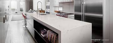 cambria quartz marble collection the look of marble countertops
