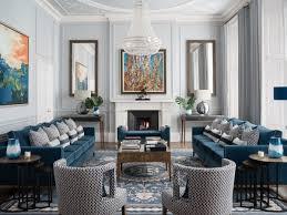 100 David James Interiors Gallery Charlotte Furniture