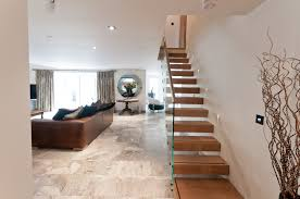 Feature Staircases - Diverso Stairs Dublin Doors Floors Ireland Joinery Bannisters Glass Stair Balustrades Professional Frameless Glass Balustrades Steel Studio Balustrade Melbourne Balustrading Eric Jones Banister And Railing Ideas Best On Banisters Staircase In Totally And Hall With Contemporary Artwork Banister Feature Staircases Diverso 25 Balustrade Ideas On Pinterest Handrail The Glasssmith Gallery
