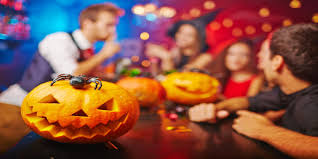 Charlotte Nc Halloween Pub Crawl by Charlotte Halloween Bar Crawl
