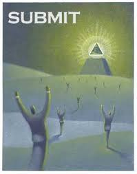 A Warning To All Freemasons