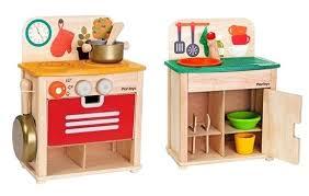 smart foo play kitchen sink plantoys eco friendly play kitchen