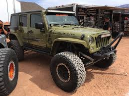 100 Truck From Jeepers Creepers Pin By Mark Sweet On Jeep Wrangler Unlimited Rubicon