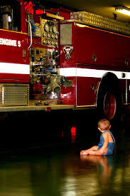 Baby Loving The Fire Station! I Am Sure We Will Make Lots Of Trips ... Fire Truck Cake Ideas Fireman Sam Cake Engine And Lego Archives The Brothers Brick Detailing Point Pleasant Nj Auto Detailing My Tots Most Favorite Dvds Lots Of Trucks Vol 1 2 Antique From The Aurora Illinois Museumwe On Wednesday We Were Visited By Some Firefighters Devonshire Pre Museum In Tokyo Memorial Day Parade Woodstock Trucks Refighters Firetrucks Collide Sending 8 To Hospital Damaging Mountain Home July 2011 Fort Erie Dept On Twitter Amazoncom James Coffey Marshall