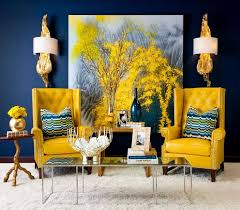 Yellow Living Room Color Schemes by Interior Design Colors 22 Attractive Ideas Colors Three Color