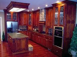 fluorescent light for kitchen decorative fluorescent kitchen light