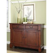 Gracewood Hollow Marquez Buffet Free Shipping On Orders Over 45 For Overstock Sideboards View