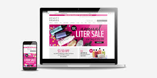 Beauty Brands: Annual Liter Sale On Behance Beauty Brands Free Bonus Gifts Makeup Bonuses Lookfantastic Luxury Premium Skincare Leading Pin By Eaudeluxe On Glossary Terms Best Fgrances Universe Coupons Promo Codes Deals 7 Ulta 20 Off Oct 2019 Honey Brands Annual Liter Sale September 2018 Sale Friends And Family Event Archives The Coral Dahlia Online Beauty Retailers For Makeup Skincare Petit Vour Offers With Review Up To 30 Email Critique Great Promotional Email Elabelz Coupon 56 Off Plus Up 280 Shopcoins Uae Nykaa 70 Off 1011