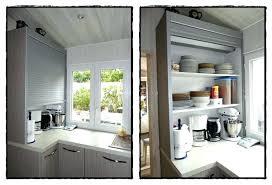 cache meuble cuisine rideaux pour placard de cuisine rideaux pour placard de cuisine ma