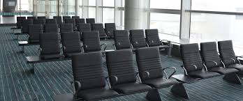 Airport Furniture And Terminal Seating   Zoeftig Herman Miller Waiting Room Chairs Senkyome Commercial Fniture Fun Visitor Chairs Shop Online At Overstock Your Waiting Area Should Be Worth Your Customers Time Modern Leisure Chair Used Living Room Fniture Lounge B161 Buy Usedmodern Swivel Chaircommercial Soft Seating Reception Hurdleys Office With And Coffee Contract Event Uk Ldon Company Tiger Norix In Bishops Square Office Block City Pin By Prtha Lastnight On Ideas Low Budget For The Lobby