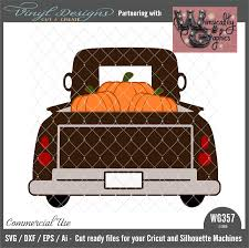 WG357 Fall Pumpkins Antique Truck | Silhouette Designer Edition ... Truck Concept By Johnnydesigner On Deviantart Vehicles Volvo Fh16 Ford Graphics Eric The Designer Custom Window Decals Pleasing Gallery Wraps Autostrach Early Sketch Of Tesla Semi Truck Shared Chief Franz Von Nissan Navara Pickup Wrap Design Essellegi How To Build A Lego Set 3180 Tank Digital Vehicle Fleet Color Changes Jeep Drops Info About Jt Wrangler Could Be Called Mavin Centres New Website Web Design Port Macquarie Warner Center Vince Stinson Uxui And More
