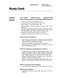 Restaurant Cook Resume Sample Resume Free Resume Templates ... Chef Resume Sample Complete Guide 20 Examples 1011 Diwasher Prep Cook Resume Elaegalindocom Line Cook Writing Tips Genius Sous Monstercom Lead Samples Velvet Jobs Template Skills New Catering Example Curriculum Vitae Pdf 7 For Cooking Letter Setup 37 Culinary Jribescom Full 12 Pdf Word 2019 Free Download Fresh