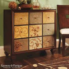 Raymour And Flanigan Dressers by 25 Best My Raymour U0026 Flanigan Dream Home Images On Pinterest