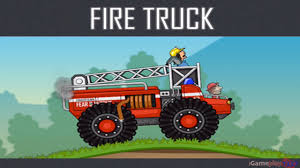Hill Climb Racing 17 Fire Truck Gameplay - YouTube 2007 Freightliner Fld13264tclassic Xl The Truck Shopper Worlds Best Photos By Fjm Photography Flickr Hive Mind Oil Delivery Stock Images Bruder Scania Rseries Garbage Orange 3560 Fully Upgraded New Car Unlocked Truck Hill Climb Racing 1 Youtube We Welcome And Trailer Center Stevens Creek Toyota Vw Police Truck Yangon Myanmar Photo 97576235 Alamy Autec Dynamic Series Squeals Not The Good Kind Unaverz Ftr4 Fuso Dump Fujimi 011974 1960 1961 Walter Snow Fighter Model Sales Brochure