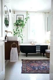 37 minimalist style tiny bathroom ideas eclectic bathroom