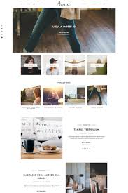 Anaise Blogger Template   Georgia Lou Studios 20 Best Three Column Wordpress Themes 2017 Colorlib Beautiful Web Design Template Psd For Free Download Comic Personal Blog By Wellconcept Themeforest Modern Blogger Mplate Perfect Fashion Blogs Layout 50 Jawdropping Travel For Agencies 25 Food Website Ideas On Pinterest Website Material 40 Clean 2018 Anaise Georgia Lou Studios Argon Book Author Portfolio Landing Devssquad