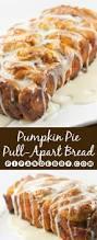 Libbys Spiced Pumpkin Bread Recipe by 344 Best Images About Bake Bake Bake On Pinterest Banana