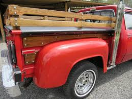 0 To 100 Champ: 1978 Dodge L'il Red Express 1961 Studebaker Champ Pickup By Stig2112 On Deviantart 1960 Flair Side Short Bed Image 1 Of 15 Cars 1964 For Sale Near Cadillac Michigan 49601 1962 Truck Stock Photo 4673485 Alamy World Series Inaugural Race Heat Youtube Sale Classiccarscom Cc951359 The Badger State 2015 26 Diesel Points Jamie Larse With 3 Jupiter Team Driven Allen Bolesphoto Lew Adams 43016 Truck14 Truc Flickr Mats Middle Name Stars The Show 8e
