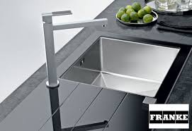 franke cuisine franke kitchen sinks kent east sussex david haugh