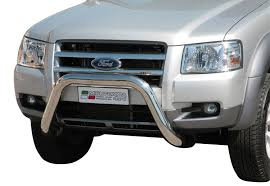 Ford Ranger EU-Front Guard 76mm 2006-2009 -Tuning Parts To Ford- Orange Turbo Scoop Fake Cover Fits Ford Ranger Facelift Px2 Mk2 1983 Parts Car Stkr8175 Augator Sacramento Ca 2005 Ranger Kendale Truck 1977 F150 Trucks Pinterest Bronco Truck Lmc And 1994 Xlt Quality Used Oem Replacement East Genuine Ford Pickup 22 Fwd Inlet Camshaft 2011 Onwards Redranger99 1999 Regular Cabshort Bed Specs Photos 72018 Raptor Honeybadger Rear Bumper R117321370103 Xl Double Cab 2018 Central Mazda New Wreckers Brisbane2013 Rangertotal Plus Socket Rear Tail Lamp Genuine 012 Wiring