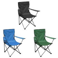 Folding Camping Chair Cup Holder Carry Bag Lightweight Portable Fishing Seat Folding Chair Charcoal Seatcharcoal Back Gray Base 4box Gsa Skilcraf 6 Best Camping Chairs For Bad Reviewed In Detail Nov Kingcamp Heavy Duty Lumbar Support Oversized Quad Arm Padded Deluxe With Cooler Armrest Cup Holder Supports 350 Lbs 2019 Lweight And Portable Blood Draw Flip Marketlab Inc Adjustable Zanlure 600d Oxford Ultralight Outdoor Fishing Bbq Seat Hercules Series 650 Lb Capacity Premium Black Plastic Steel Bag Lawn Green Saa Artists Left Hand Table Note Uk Mainland Delivery Only The According To Consumers Bob Vila