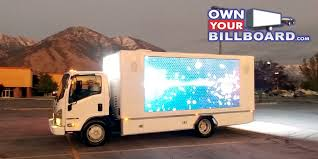 LED Billboard Truck For Sale - Ownyourbillboard Ledglow 6pc Million Color Wireless Smd Led Truck Underbody Underglow Ethiopia Good Quality Outdoor Led Advertising Video Screen Volvo Trucks Reveals New Headlights For Vhd Vocational Trucks 60 Tailgate Light Bar Strip Redwhite Reverse Stop Turn Key Factors To Consider When Buying Truck Led Lights William B Heavenly Lights For Exterior Decor New At Study Room 92 5 Function Trucksuv Brake Signal Raja Truck Amazoncom Ubox Waterproof Yellowredwhite Light Kit For Cars Or Trucks Only 2995 Glowproledlighting 3d Illusion Lamp Ledmyroom
