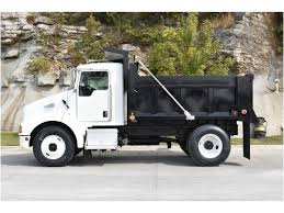 Kenworth Dump Trucks In Missouri For Sale ▷ Used Trucks On ... 800hp Kenworth W900 Dump Truck Youtube 2019 Kenworth T880 Steel Dump Truck New Trucks Youngstown Trucks For Sale 2011 Dump Truck T800 Utah Nevada Idaho Dogface Equipment 2003 Straight Pipe Jake Brake Trucks In Missouri For Sale Used On N Trailer Magazine Regarding Triaxle Commercial Of Florida Images T440 2009 1024x768 1997 Tri Axle 18000 Pclick 1972 Item K7235 Sold May 26 Constru Used 2008 Triaxle Alinum For Sale In Pa