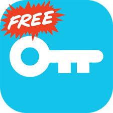 Super VPN Best Free Proxy