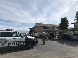 Child Found Dead In Bathtub Near Nellis And Cheyenne - FOX5 Vegas ... Zelda Logistics Owner Operator Trucking Jobs Las Vegas Nevada Mdta Charges Truck Driver Involved In July Bay Bridge Crash Cbs Dc Local Driving Centerline Drivers Salmon Companies Alone On The Open Road Truckers Feel Like Throway People Cdl Traing School Roadmaster Driverless Bus Crashes In First Hour On Street Youtube Walmart Truckers Land 55 Million Settlement For Nondriving Time This Is First Roadlegal Big Rig That Can Drive Itself The Verge Paving