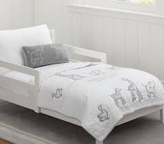 reese toddler quilt pottery barn kids