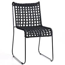 Rope ~ Indoor/ Outdoors Dining Chair Comfortcare 5piece Metal Outdoor Ding Set With 52 Round Table T81 Chair Provence Hampton Bay Mix And Match Stack Patio 49 Amazoncom Christopher Knight Home Lala Grey 7 Chairs Of 4 Tivoli Tub Black Merilyn Rope Steel Indoor Beige Washington Coal Click Pc Stainless Steel Teak Modern Rialto Rectangle 6