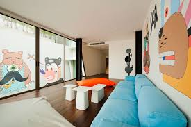 100 Pop Art Bedroom Design Small Living Room Style Interior Home