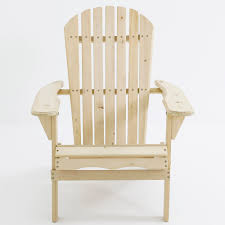 Aydin Solid Wood Folding Adirondack Chair | Joss & Main Adirondack Chair Outdoor Fniture Wood Pnic Garden Beach Christopher Knight Home 296698 Denise Austin Milan Brown Al Poly Foldrecling 12 Most Desired Chairs In 2018 Grass Ottoman Folding With Pullout Foot Rest Fsc Combo Dfohome Ridgeline Solid Reviews Joss Main Acacia Patio By Walker Edison Dark Wooden W Cup Outer Banks Grain Ingrated Footrest Build Using Veritas Plans Youtube