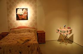 Tracey Emin My Bed by Tracey Emin U0027s My Bed Ten Artists Who Have Been Bedroom