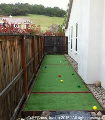 Backyard Bocce Ball Court | CT Outdoor Bocce Ball Courts Grow Land Llc Awning On Backyard Court Extends Playamerican Canvas Ultrafast Court Build At Royals Palms Resort And Spa Commercial Gallery Build Backyards Wonderful Bocceejpg 8 Portfolio Idea Escape Pinterest Yards
