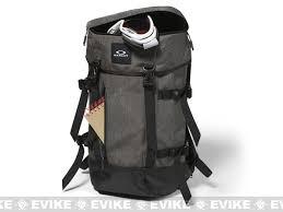 Oakley Kitchen Sink Backpack Stealth Black by Tactical Oakley Backpack Www Tapdance Org
