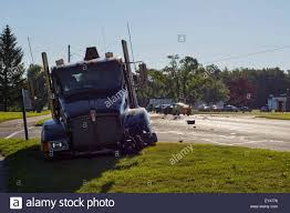 Car And Truck Collision Stock Photos & Car And Truck Collision Stock ... Kia Sedona Transportation Pinterest Cars Auto And Car Truck Talk Podcast Rsbaxter Listen Notes Usa Auto Supply Bike Show 2016 Unikdragphotos Youtube American Brands Companies Manufacturers Brand Namescom Recycling Facts Standridge Parts Car Truck Crash At Intersection In Suburbs Of Boston Stock 253 Million Cars Trucks On Us Roads Average Age Is 114 Years Inland Corona Ca Working With Our Youth Used Greenville Nc Trucks World Free Images Beacon Hill Otagged Greer South Carolina United Usave And Rental Scam Rental Company Warning Dont