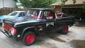 1966 Dodge D100 Gasser Pickup Dodge A100 For Sale In Oklahoma Pickup Truck Van 641970 1945 Top Speed 1971 D200 Cars Pinterest Trucks Pickup 1970 300 Truck Item H2526 Sold June 25 Veh 15000 Youtube Halfton Classic Car Photography By D100 The Truth About Dw For Sale Near Las Vegas Nevada 89119 Customized 1963 Dart On Ebay Drive Bangshiftcom Random Review 1969 Yellow Jacket And Buyers Guide
