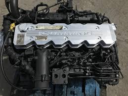 100 Used Cummins Trucks For Sale CUMMINS TRUCK ENGINES FOR SALE