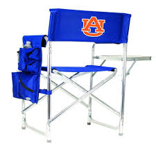 Picnic Time Auburn University Navy Sports Chair With Embroidered ... Auburn Tigers Adirondack Chair Cushion Products Chair Daughters The Empty Opened Friday May 3 At The Pac Recling Camp Logo Beach Navy Blue White Resin Folding Pre Event Rources Exercise Fitness Yoga Stool Home Heightened Seat Outdoor Accessory Nzkzef3056 Clemson Ncaa Comber High Back Chairs 2pack Youth Size Tailgate From Coleman By