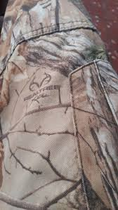 Browning Floor Mats Academy by 75 Best Mossy Oak Images On Pinterest Mossy Oak Camouflage