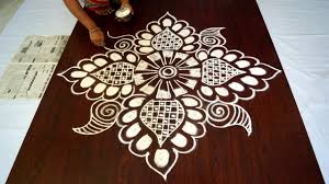 Easy Muggulu || Easy And Simple Rangoli || Easy Small Rangoli ... Rangoli Designs Free Hand Images 9 Geometric How To Put Simple Rangoli Designs For Home Freehand Simple Atoz Mehandi Cooking Top 25 New Kundan Floor Design Collection Flower Collection6 23 Best Easy Diwali 2017 Happy Year 2018 Pooja Room And 15 Beautiful And For Maqshine With Flowers Petals Floral Pink On Design Outside A Indian Rural 50 Special Wallpapers