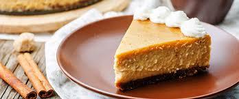 Pumpkin Pie With Gingersnap Crust Gluten Free gluten free pumpkin cheesecake with gingersnap walnut crust mdvip