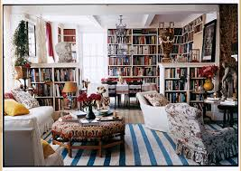 104 Interior Home Designers 2021 Decor Trends On What They Re Buying Now Vogue