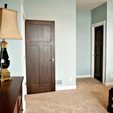 6 DOOR MODULAR WARDROBE Indian House Wooden Door Design
