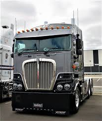 Semi Trucks | Super Trucks | Pinterest | Semi Trucks, Rigs And ... Classic Semi Truck Kenworth Trucks Pinterest Semi Trucks Rigs Volvo To Receive Semiautonomous Features And Apple Pin By Timmy Huff On Peterbilt Jeff Mckenzie Old School Trucking Biggest Coe With An Aerodyne Sleeper 6 The Only Ups Downs Of Cabover Fred Gliland Jr Big Trucksfrieghtliner Cabovers Truck Wallpaper Viewing Gallery My Kinda Crazy Big Rig Porsche Partywave Deviantart Tesla Buyers List Grows Again Heres How Many Have Been Truckrhpinterestcom Peterbuilt Custom With