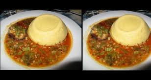 recette de cuisine beninoise choco ci musiques la recette du massa galette de riz