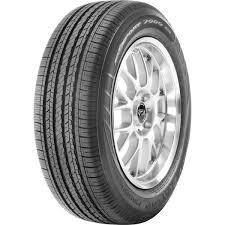 100 Sport Truck Tires AllSeason Dunlop
